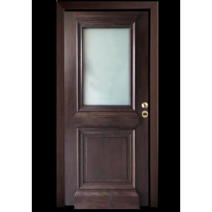 πορτες ασφαλειας,θωρακισμενες πορτες ασφαλειας,Χειροποίητη 25 Χειροποίητες Επενδύσεις