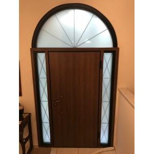 εξωτερικες πορτες εισοδου,Πόρτα Εισόδου Πολυκατοικίας 33 Πόρτες Εισόδου Πολυκατοικίας