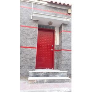 εξωτερικες πορτες εισοδου,Πόρτα Εισόδου Πολυκατοικίας 35 Πόρτες Εισόδου Πολυκατοικίας